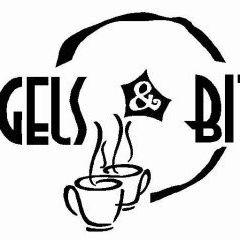 Dating Kaffee und Bagel