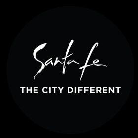 Visit Santa Fe