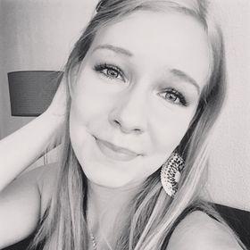 Nina Aurora Leurs