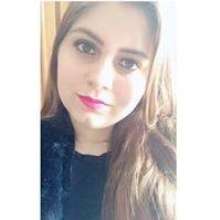 Camila Lovat
