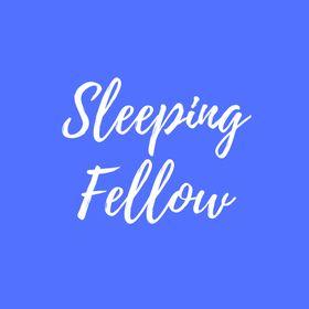 Sleeping Fellow   Sleep Sound, While You Are Alive