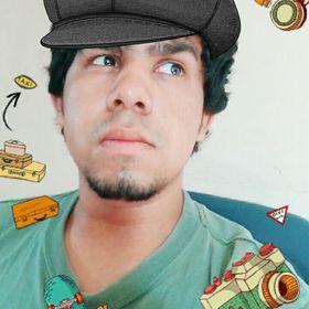 Esteban Castro