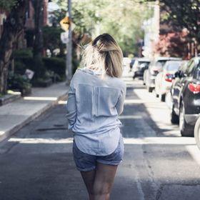 Astrid Fringinto.com