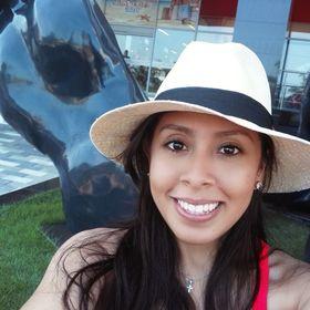 Katherine Uparela Eljach
