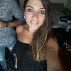 Christina Agaitsi