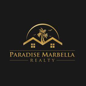 Paradise Marbella Realty