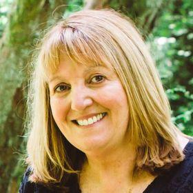 Linda Summersea Author