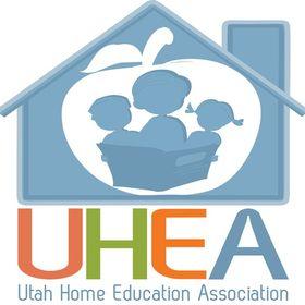 UHEA.org