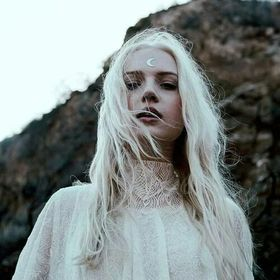 Валерия Островская