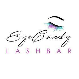 Eyecandy Lashbar