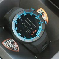 Fitriani Watches
