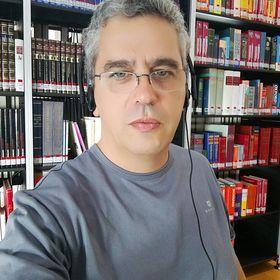 Jorge Camoes