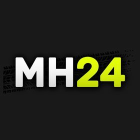 MH24.PL - Męski humor