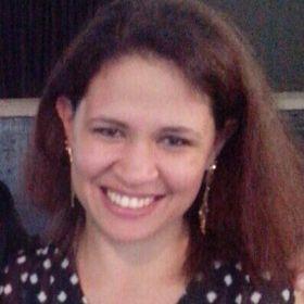 Ana Lugão