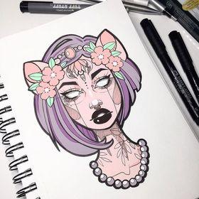 colors_art
