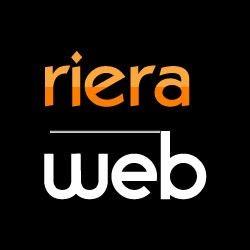 rieraweb