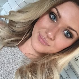 Mikaela Åberg