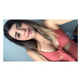 ALee Torres