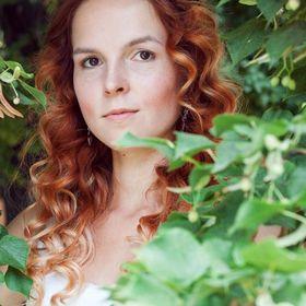 Lucie Tisonova