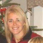 Christy Kidney