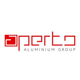 aperto aluminium group ltd