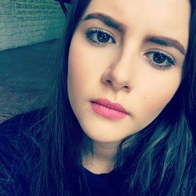 Daniela Valdivia