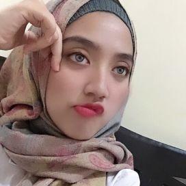 Aulia Azhar