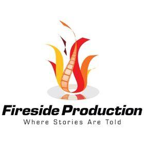 Fireside Production