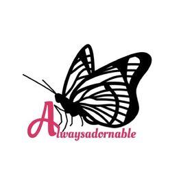Alwaysadornable, LLC