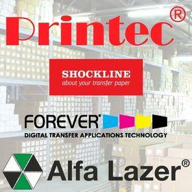 Printec-Online