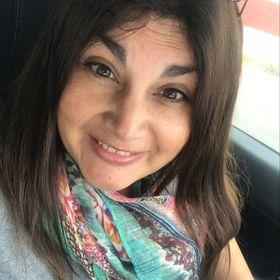 Arlette Lorca