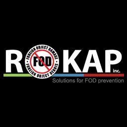 RoKap FOD