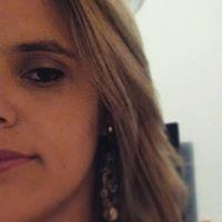Rayana Rodrigues