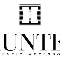 Hunter Accessories Greece