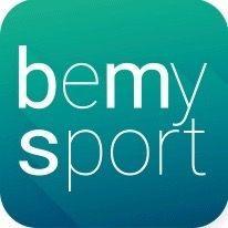 BeMySport : Mon sport à la demande & à partager