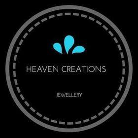 HeavenCreations
