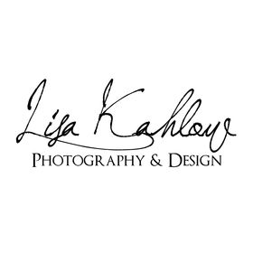 Lisa Kahlow Photography & Design