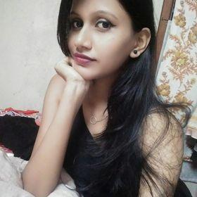 Merry Dutta