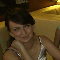 Malgorzata Czechowska