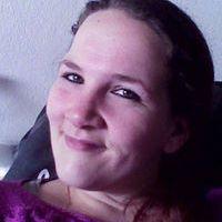Anky Hendriks