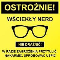 Dariusz Usnarski