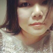Delwen Lau