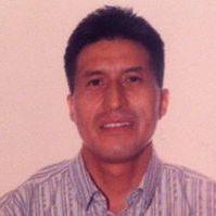 Julio C Jiménez