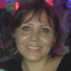 Paola Andrea Pino Cardona