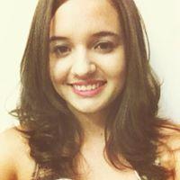 Marianna Fernandes