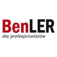 BenLER