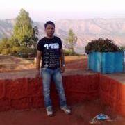 Rakesh Singh