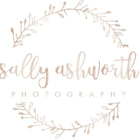 Sally Ashworth Photography