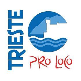 Pro Loco Trieste