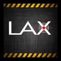 LAX Ammo
